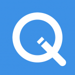 Download QuitNow! Quit smoking v APK For Android