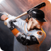 Download Real Baseball 3D v2.0.2 APK
