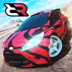 Download Real Rally: Drift & Rally Race v APK For Android