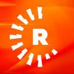 Download Rudaw v APK For Android