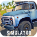 Download Russian Car Driver ZIL 130 v APK