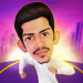 Download Saud Brothers v APK For Android