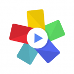 Download Scoompa Video – Slideshow Maker and Video Editor v APK For Android