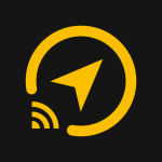 Download Scout GPS Link v APK For Android