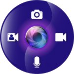 Download Screen Recorder v APK For Android