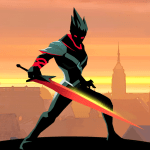 Download Shadow Fighter v APK New Version