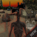 Download Siren Head The Game v APK
