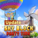 Download Sky Block v2.1.0 APK For Android