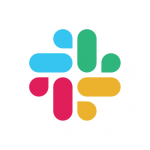 Download Slack v21.04.10.0 APK New Version