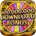 Download Slots: Get Rich Free Slots Casino Games Offline v1.133 APK