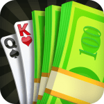 Download Solitaire Tripeaks: Farm and Family v0.3.9 APK Latest Version