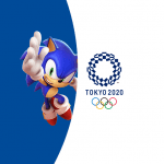 Download Sonic at the Olympic Games – Tokyo 2020™ v1.0.4 APK