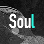 Download Soul-一亿年轻人的交流乐园 v APK New Version