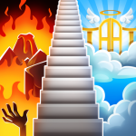Download Stairway to Heaven ! v APK