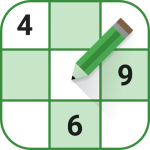 Download Sudoku – Free & Offline v2.4.0 APK New Version