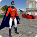 Download Superhero v APK