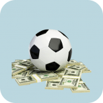 Download Sure Bet Predictions v7.3 APK For Android