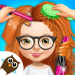 Download Sweet Baby Girl Beauty Salon 3 – Hair, Nails & Spa v4.0.20004 APK Latest Version