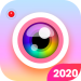 Download Sweet Camera – Selfie Beauty Camera, Filters v1.3 APK For Android