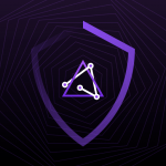Download Tachyon VPN – Private Free Proxy v APK For Android
