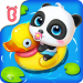Download Talking Baby Panda – Kids Game v APK Latest Version