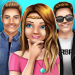 Download Teen Love Story Games For Girls v APK For Android