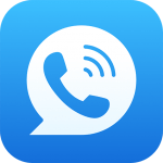 Download Telos Free Phone Number & Unlimited Calls and Text v2.2.7 APK Latest Version