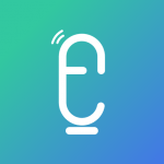 Download Teuida: Learn Korean Language & Speak Confidently v1.2.9 APK For Android
