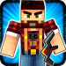 Download The Crafters 13 v APK For Android