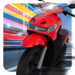 Download The SPORTY v0.1 APK New Version