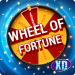 Download The Wheel of Fortune XD v APK New Version