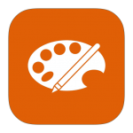 Download Theme Editor For MIUI v1.7.3 APK