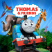Download Thomas & Friends: Adventures! v APK For Android