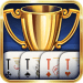 Download Throw-in Durak: Championship v APK Latest Version