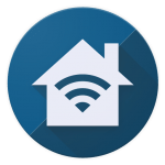 Download TinyMatic – HomeMatic for your pocket! v APK Latest Version