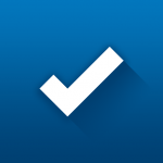 Download To Do List v4.10 APK For Android
