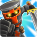 Download Tower Conquest v22.00.62g APK For Android
