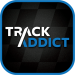 Download TrackAddict v APK New Version