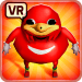 Download VR Superhero Chat: Online Virtual v APK For Android