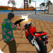 Download Vegas Crime Simulator v APK New Version