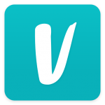 Download Vinted – sell & buy second-hand fashion v21.10.1 APK New Version