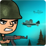 Download War Troops: Military Strategy Game for Free v APK New Version