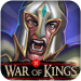 Download War of Kings : Strategy war game v82 APK For Android