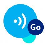 Download We Connect Go v APK For Android