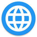 Download WebView App v2.7.0 APK For Android