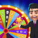 Download Wheel of Fame v0.6.2 APK Latest Version