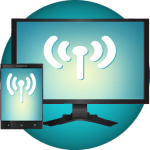 Download Wireless TV Connector( Screen mirroring) v111.0 APK For Android