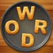 Download Word Cookies!® v APK For Android