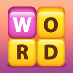Download Word Crush v2.7.6 APK For Android