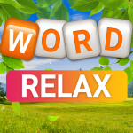 Download Word Relax – Free Word Games & Puzzles v APK Latest Version